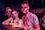 Foto von It is Halloween ✞ City Club Vienna am 31.10.2018 (CityClub Vienna)