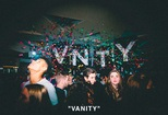 Foto von VANITY - The BIG Anniversary am 10.11.2018 (Passage)