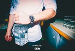 Foto von VANITY MADE ME DO IT am 01.12.2018 (Passage)