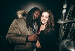 Foto von ONE Love Vienna - Winter Edition am 03.12.2018 (Wuk)