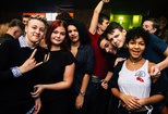 Foto von NonStop Opening am 14.12.2018 (City Club Vienna)