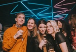 Foto von 2010s Club & POWER DISCO ϟ Christmas Ball am 15.12.2018 (The Loft)
