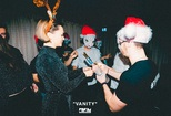 Foto von VANITY's WONDERFUL CHRISTMAS am 22.12.2018 (Passage)