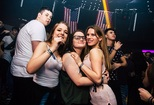 Foto von AMERICAN COLLEGE PARTY 16+ am 05.01.2019 (CityClub Vienna)