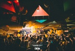 Foto von VANITY welcomes 2019 am 05.01.2019 (Passage)