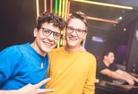 Foto von Tuesday4Club - Vorladung am 08.01.2019 (U4)