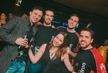 Foto von 2000s Club mit BITTEN BY DJ-Set am 02.02.2019 (The Loft)