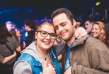 Foto von Tuesday4Club - Happy Tuesday am 05.02.2019 (U4)