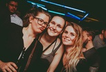 Foto von 2000s Club: Faschingssamstag! am 02.03.2019 (The Loft)