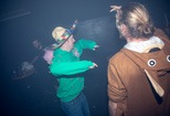 Foto von The Faschingsfest 2019 am 05.03.2019 (The Loft)