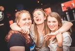 Foto von Tuesday4Club - Märzenbechern am 12.03.2019 (U4)