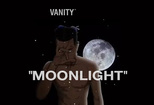 "Foto von VANITY™ ""Moonlight"" am 16.03.2019 (Passage)"
