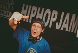 Foto von 90ies Club mit HIPHOP.floor / Biggie Special am 23.03.2019 (The Loft)