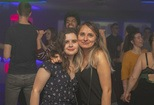 Foto von Baddest Taste Party with ESN am 30.04.2019 (The Loft)
