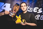 Foto von Tuesday4Club - Pika Pika Pikachu! am 07.05.2019 (U4)