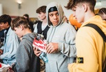 Foto von Hypecon Anniversary Sneaker and Streetwear Pop-Up am 11.05.2019 (MQ Halle E)