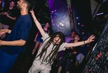 Foto von Orion Goa Club - PsyPort Night am 02.07.2019 (Fluc Wanne)