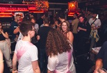 Foto von 90ies Club: Summer Special #2 am 03.08.2019 (Fluc)