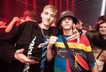 Foto von Beat It Saturday am 03.08.2019 (Flex)
