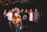 Foto von 17 Years of MAINFRAME 07.09.19 am 07.09.2019 (Gasometer - Planet)