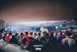 Foto von VANITY™ The BIG Anniversary Celebration am 02.11.2019 (Babenberger Passage)