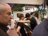 Foto von CULTIVA INT. HEMP EXPO am 18.10.2014 (Pyramide)