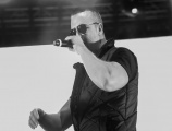 "Foto von KOLLEGAH ""King Tour"" 2014 am 20.09.2014 (Gasometer - Planet)"