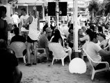 Foto von TEL AVIV BEACH 4 JAHRES FEIER // DAY TIME PARTY  am 26.07.2014 (Tel aviv beach)