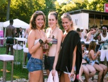 Foto von Floridita Flv Pool Party am 21.07.2013 (Schoenbrunnerbad )