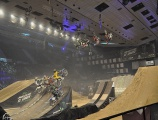 Foto von Masters of Dirt Next Level  am 24.02.2013 (Stadthalle Wien)