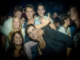 Foto von FUTURE BEATZ w/FRED V & GRAFIX  am 12.01.2013 (Flex)