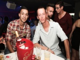 Foto von FABULOUS SATURDAYS  am 08.09.2012 (CityClub Vienna)