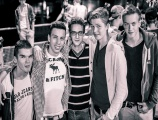 Foto von Beat It  am 26.07.2012 (Flex)