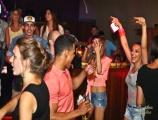 Foto von Gangsters Paradise  am 12.07.2012 (Scotch Club)