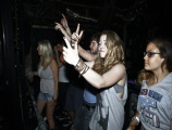 Foto von Beat It  am 28.06.2012 (Flex)