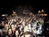 Foto von GLOBAL 2000 – TOMORROW-FESTIVAL TAG2  am 26.05.2012 (Zwentendorf)