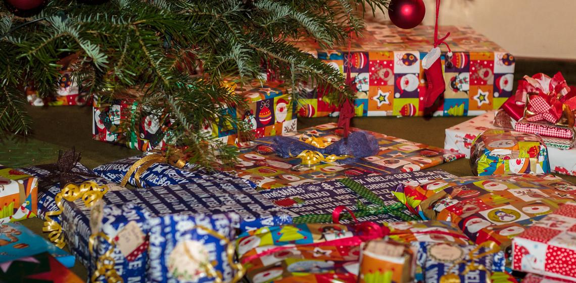 Die Schlechtesten Weihnachtsgeschenke.Noch Mehr Schlimme Weihnachtsgeschenke Warda At