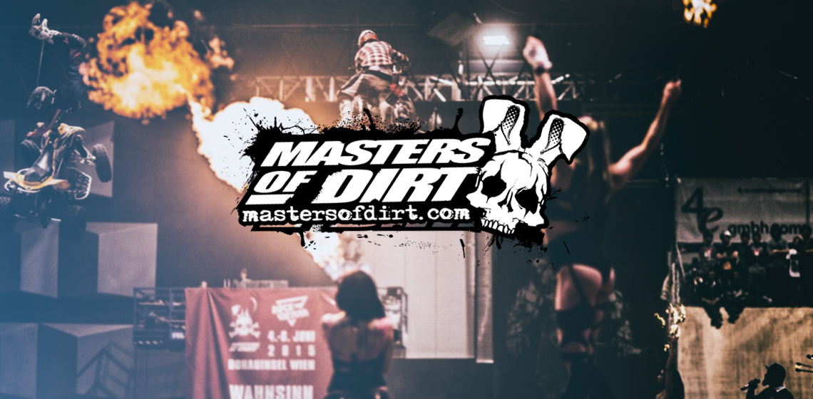 MASTERS OF WHAT? (c) http://www.mastersofdirt.com/media/mod-vienna-2015