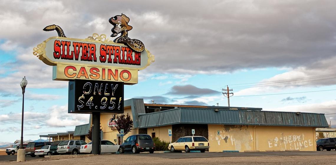 casino reich