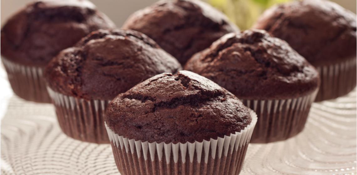 Becher rezepte fur muffins